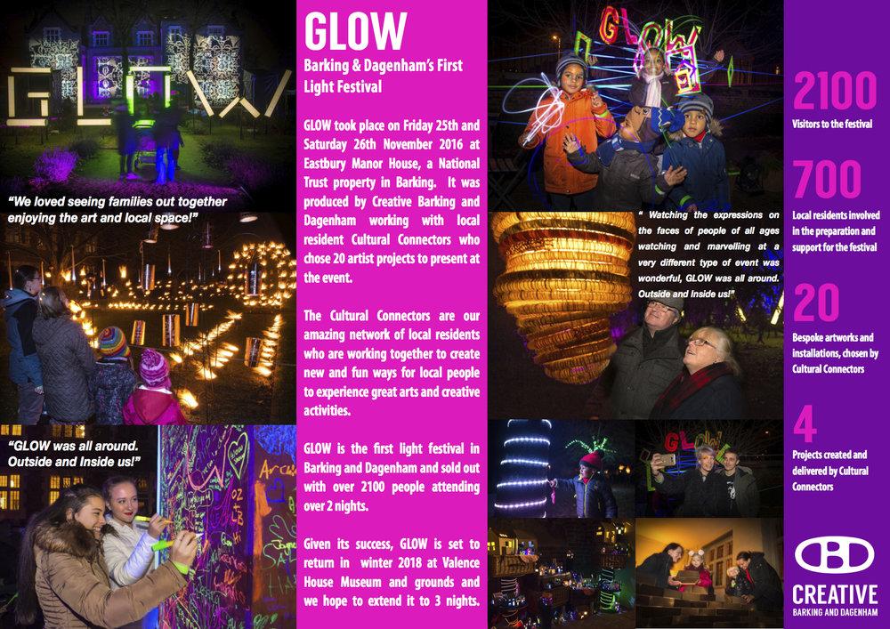 GLOW Info Leaflet.jpg