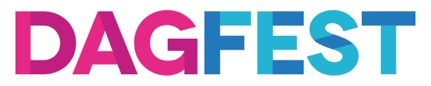 DAGFEST logo.jpg