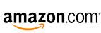 amazon_logo-sm.jpg