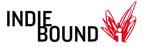 indiebound_logo-sm.jpg