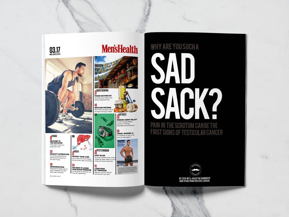 Gq Magazine MockUp_V3UPDATE.jpg