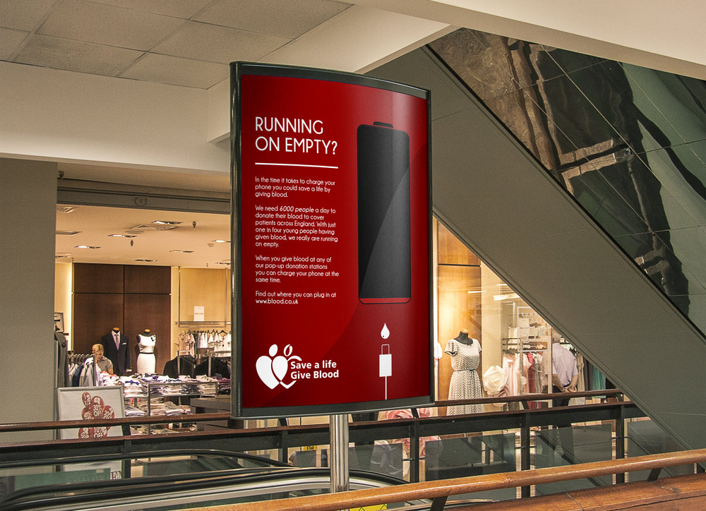 Indoor Advertising Poster MockUp (1).jpg