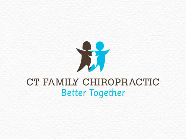 CT Family Chiropractic || Stationary, Promotional, Website