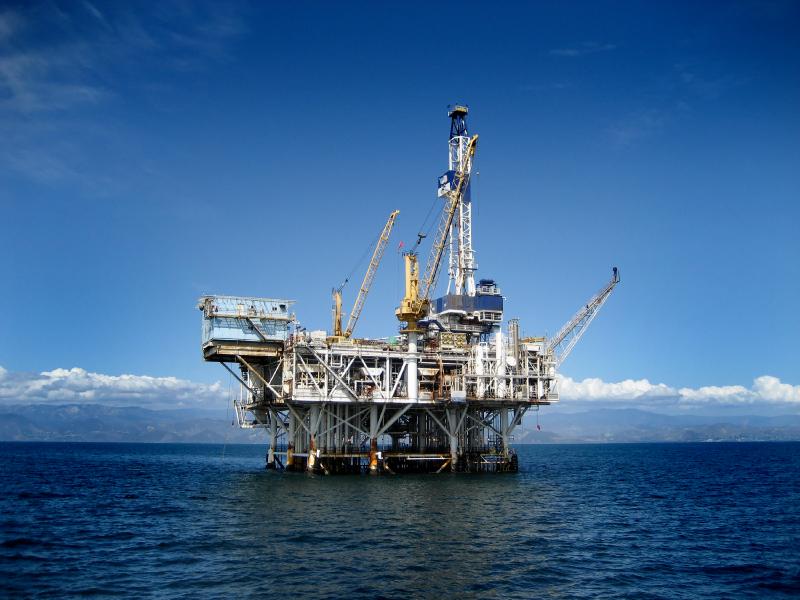 offshore-oil-rig_.jpg