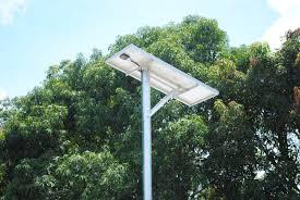 panel solar instalado solo.jpg