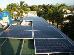 paneles solares varios horizo.jpg