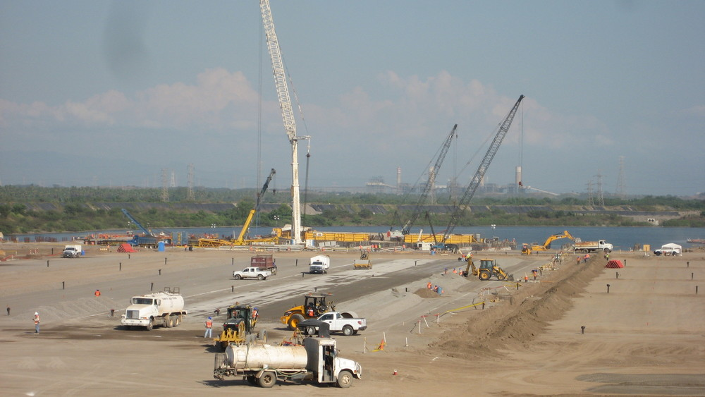 ConstructionYardLazaro.jpg