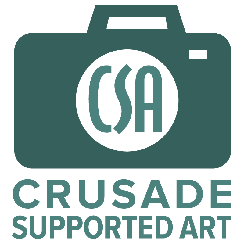 Crusade Supported Art.jpg