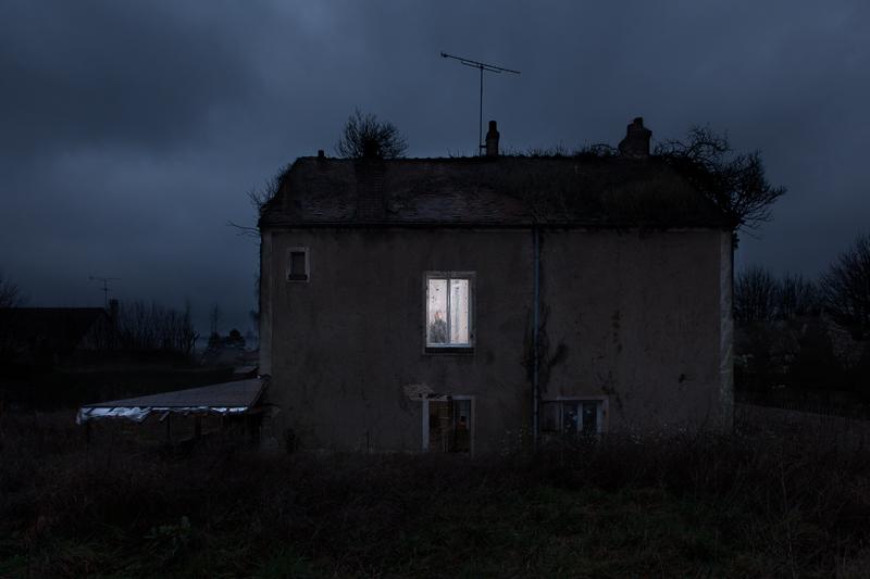 JulienMauve-AfterLightsOut-7.jpg
