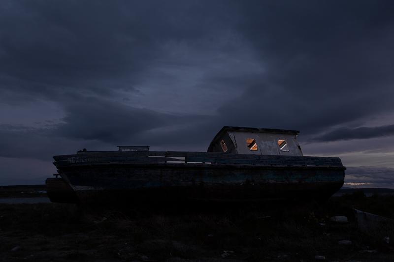 JulienMauve-AfterLightsOut-8.jpg