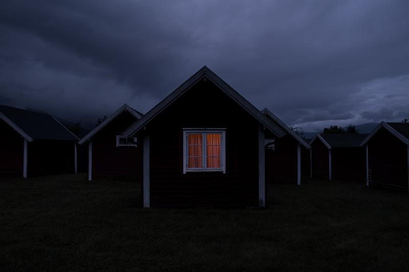 JulienMauve-AfterLightsOut-18.jpg