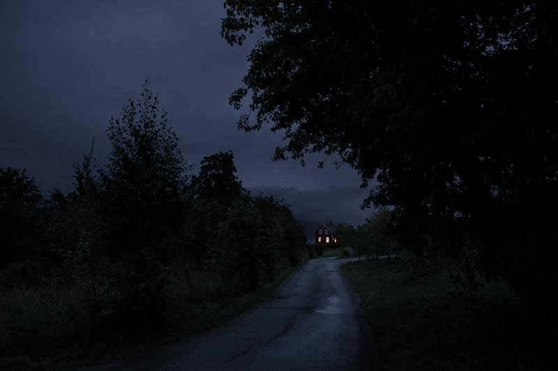 JulienMauve-AfterLightsOut-19.jpg