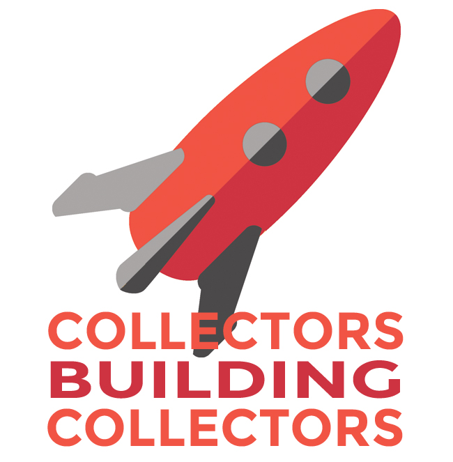 Collectors Building Collectors