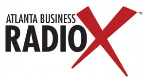 Atlanta-Business-RadioX