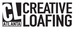 Creative Loafing