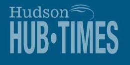 Hudson Hub Times