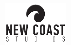 New Coast Studios