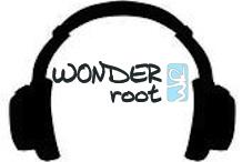 WonderRoot