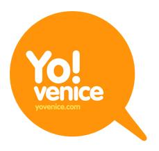 Yo Venice