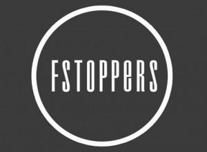 fstoppers-300x220