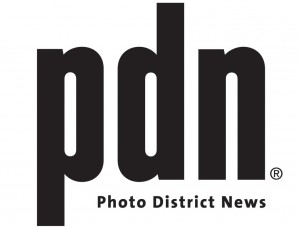 pdn20logo20with20title-300x230