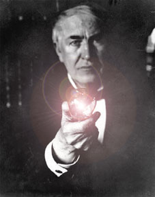 thomas-edison-lightbulb.jpg
