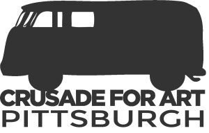 Pittsburgh CfA
