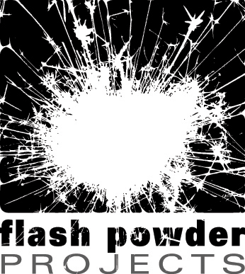 Flash Powder lr