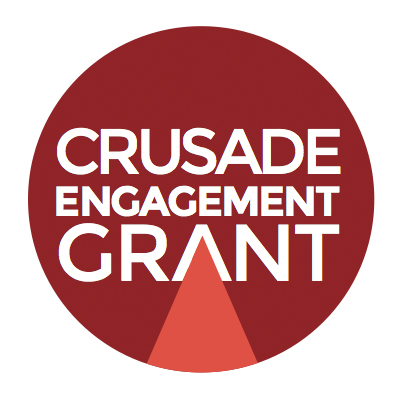 This annual grant awards $10,000 for the most innovative idea to build audiences for photography.