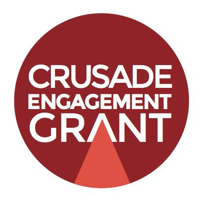 New Grant logo.jpg