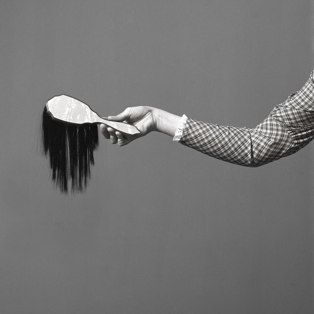 Rebecca_Drolen_HairBrush.jpg