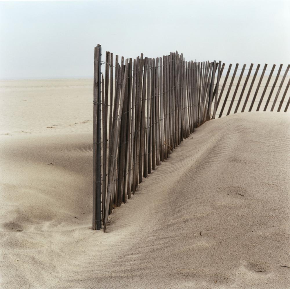 The Dunes, 2003