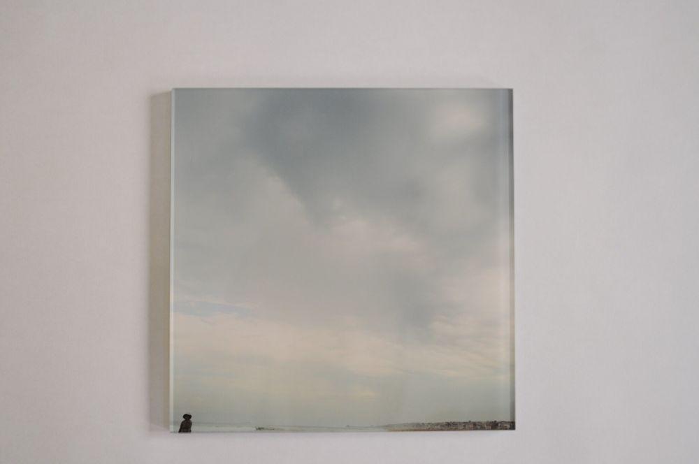 Yoichi Kawamura,  Untitled , 2012