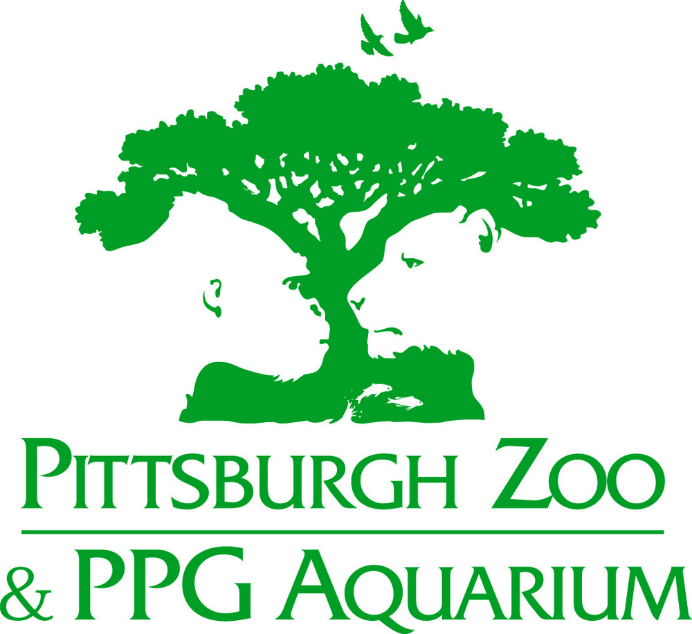 PZ&PPGA Final Logo_Color.jpg