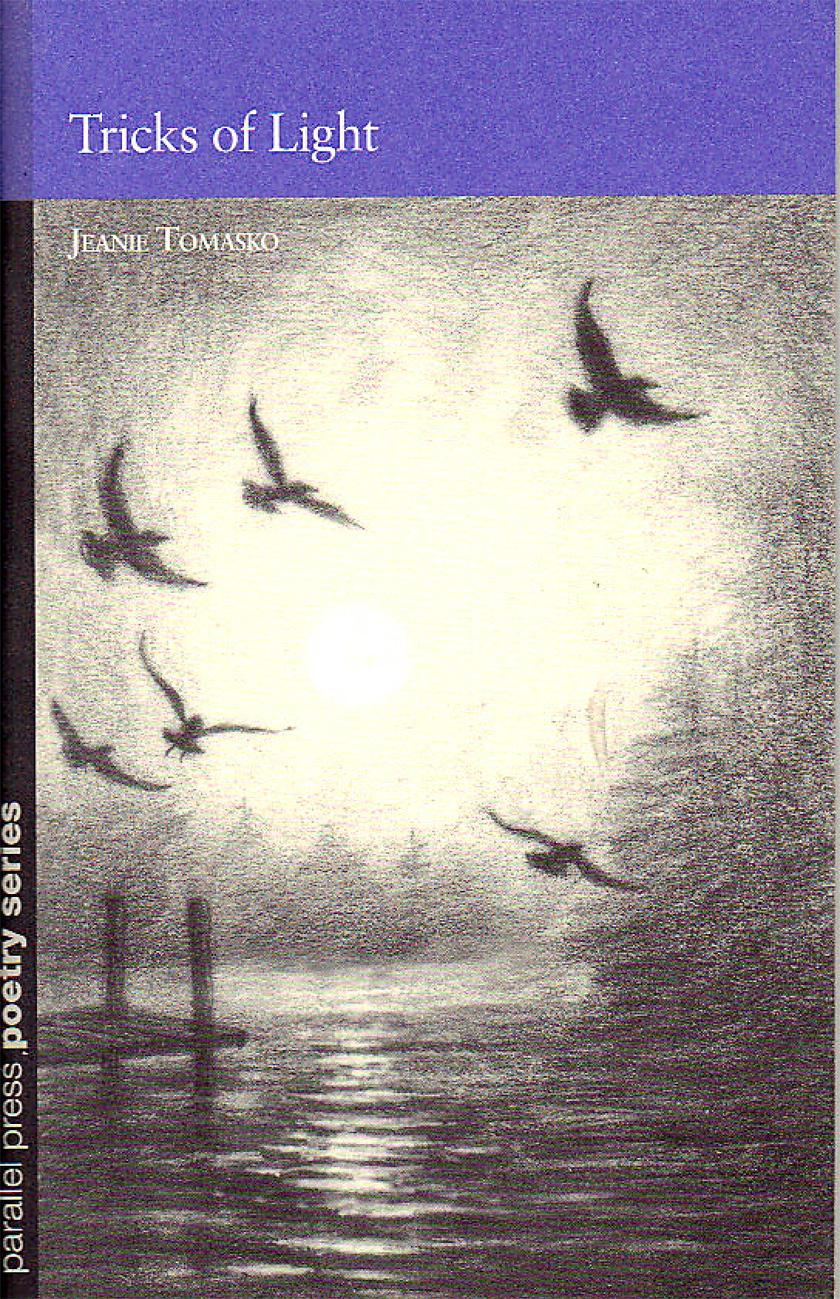 ISBN 978-1-934795-27-9