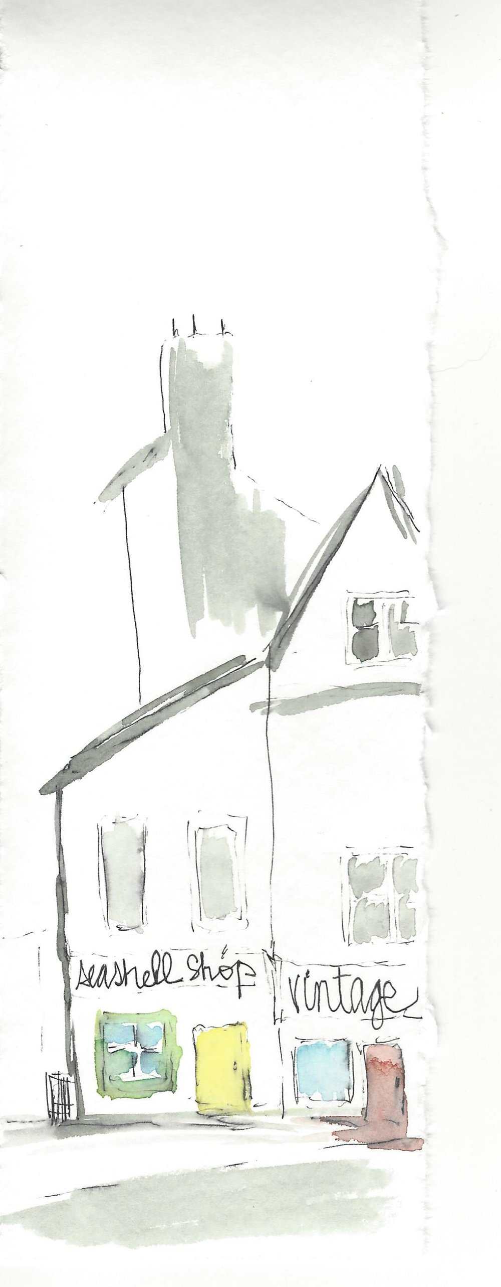 art 1.jpg