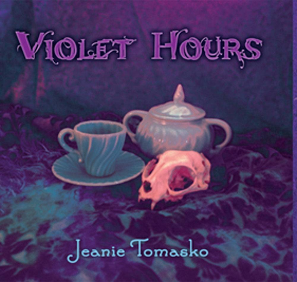 VioletHours.jpg