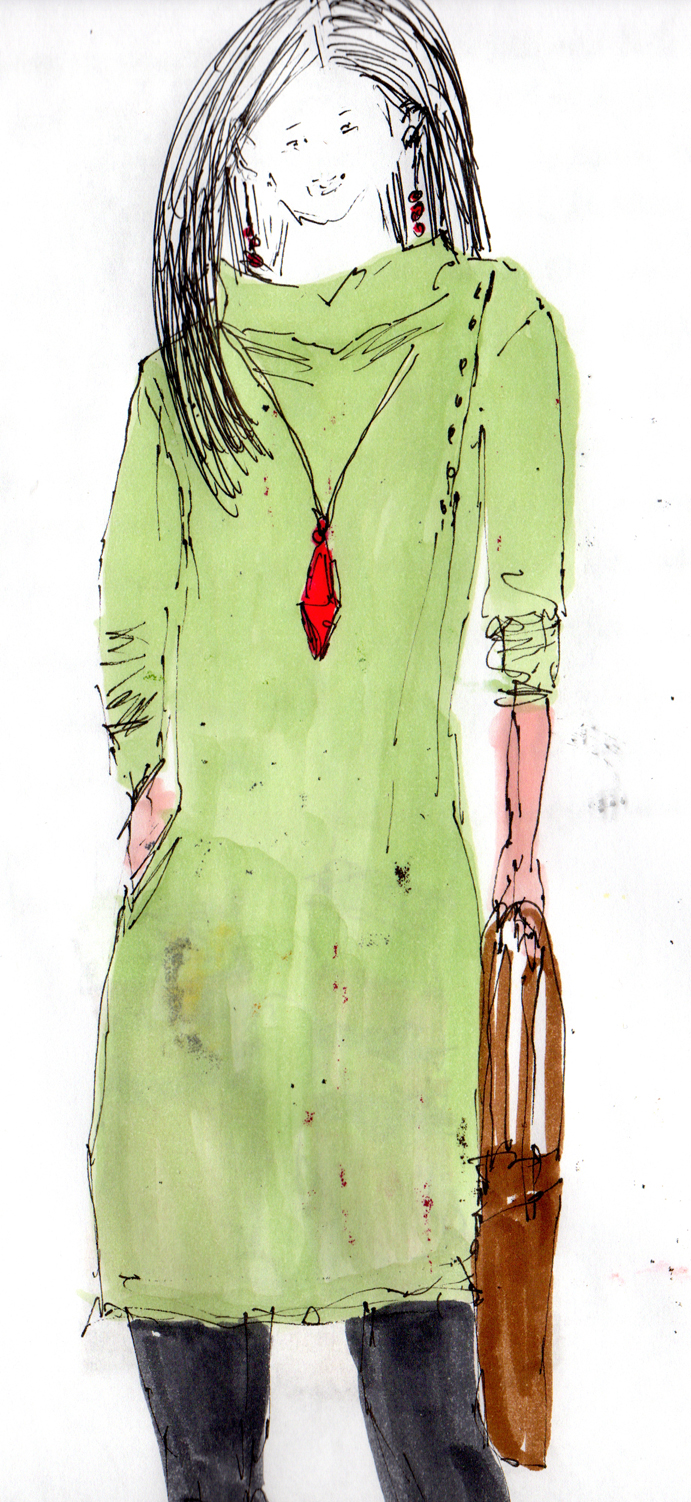 dress.jpg