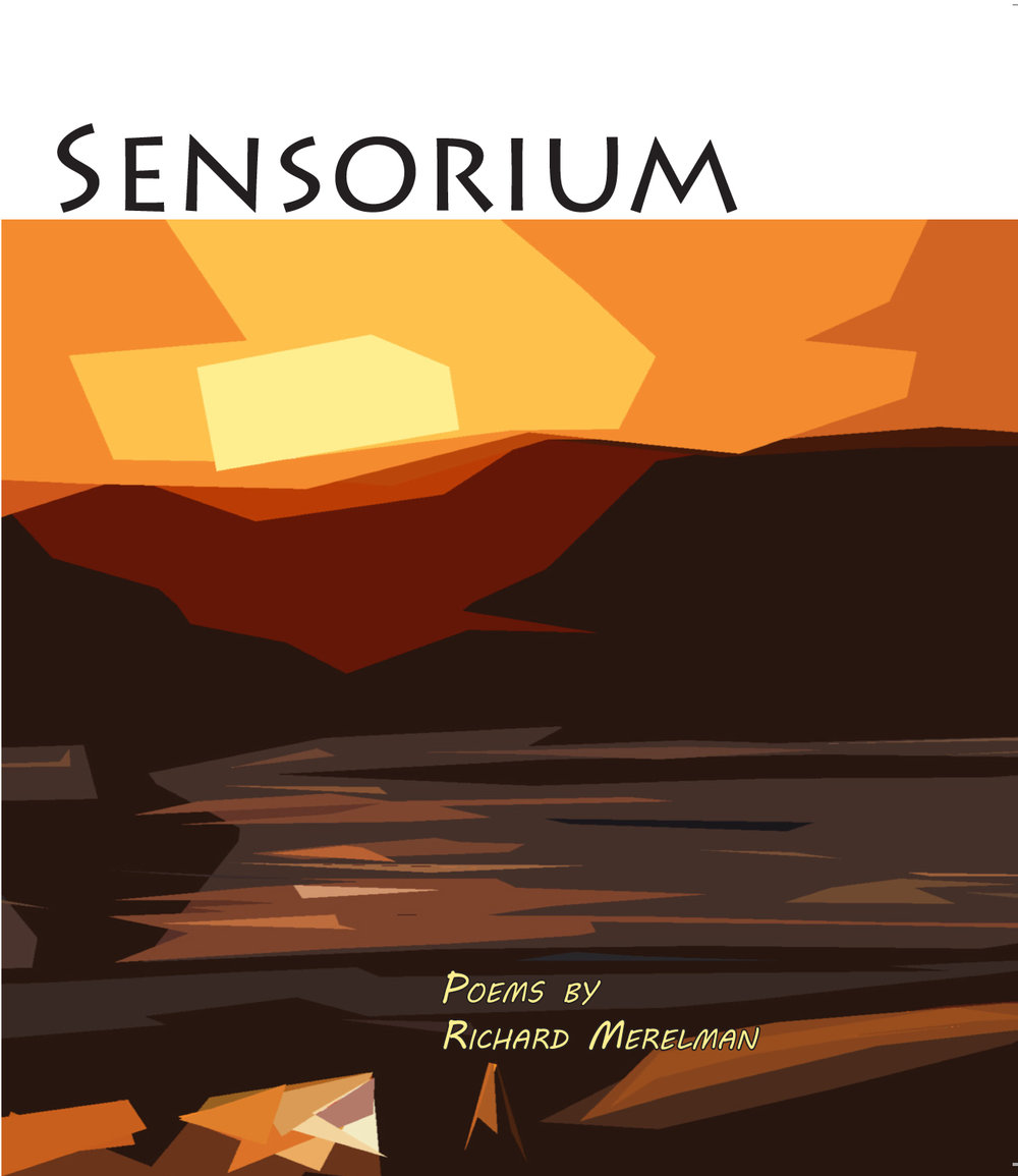Sensorium cover small.jpg
