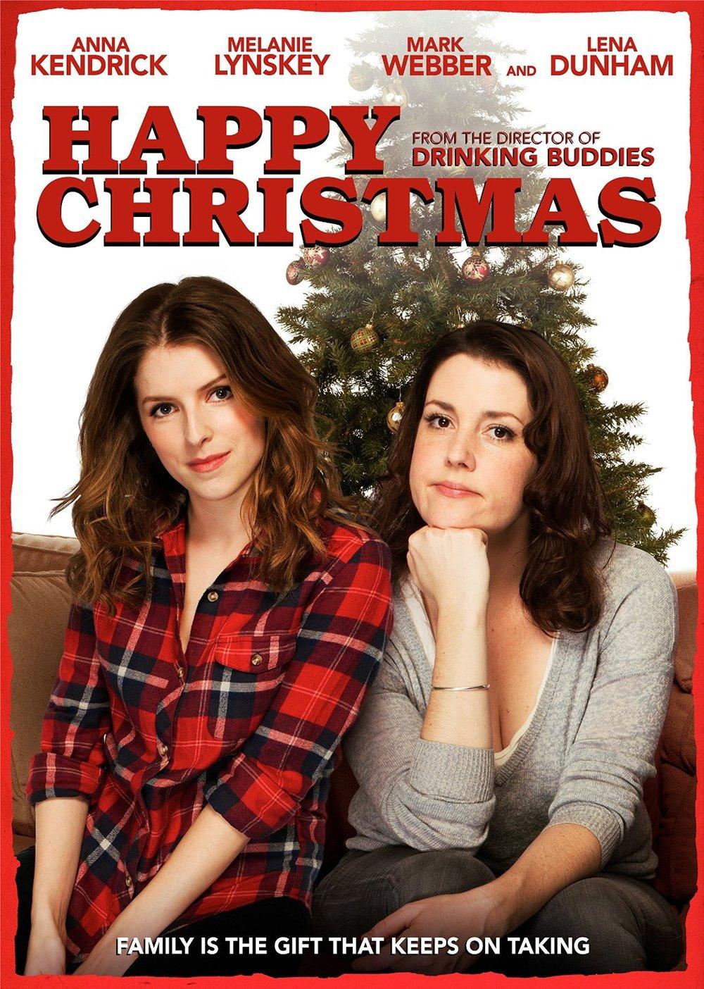 happy-christmas-movie-poster-mi8bieooq.jpg