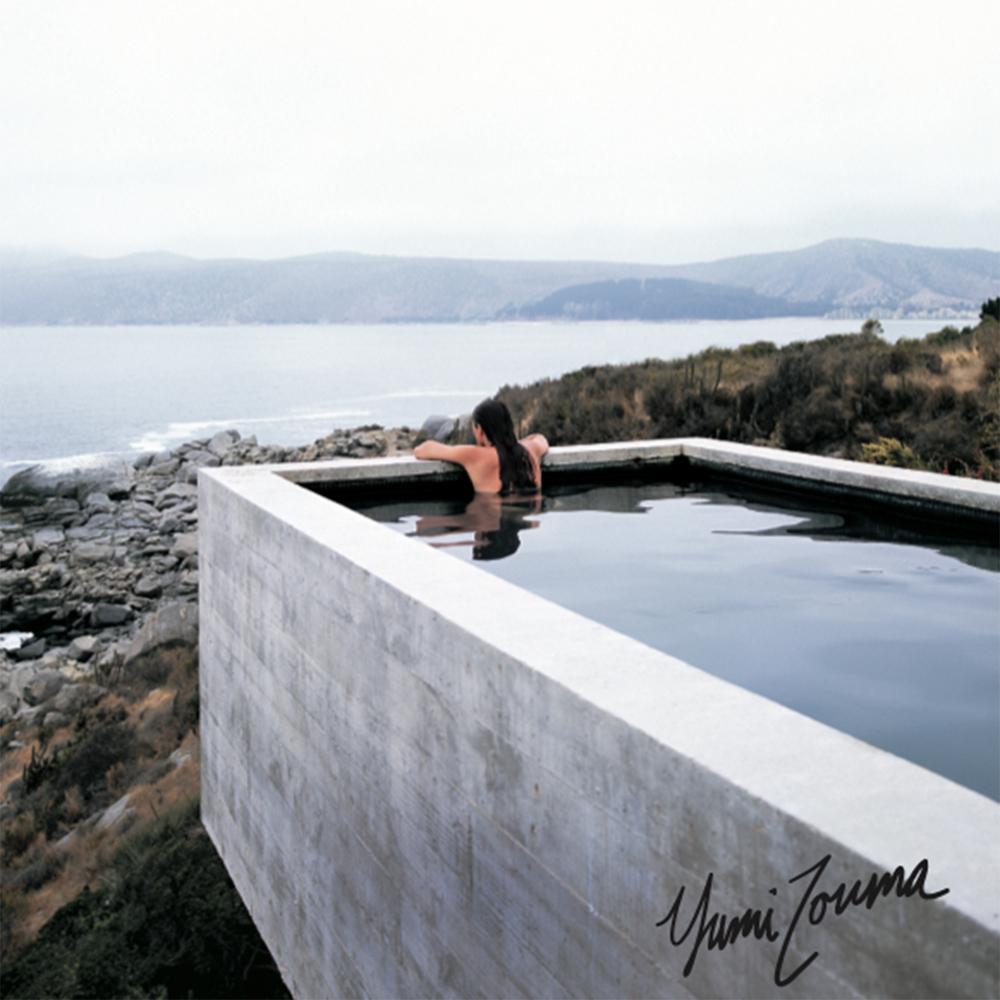 YUMI-ZOUMA-EP-II.jpg