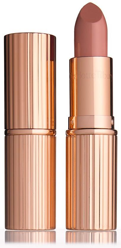 k.i.s.s.i.n.g-lipstick_penelope-pink.jpg