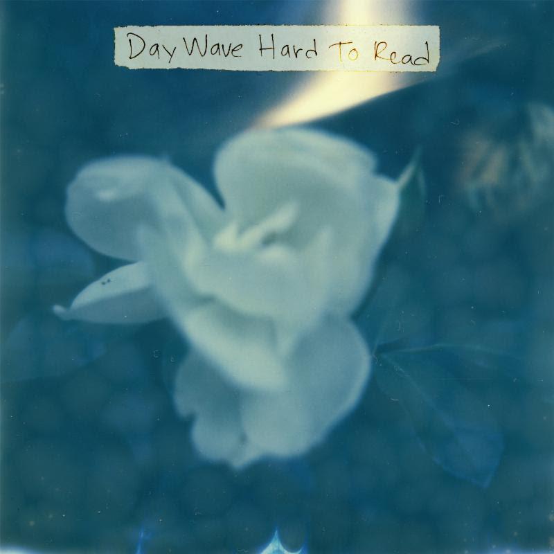 daywave.jpg