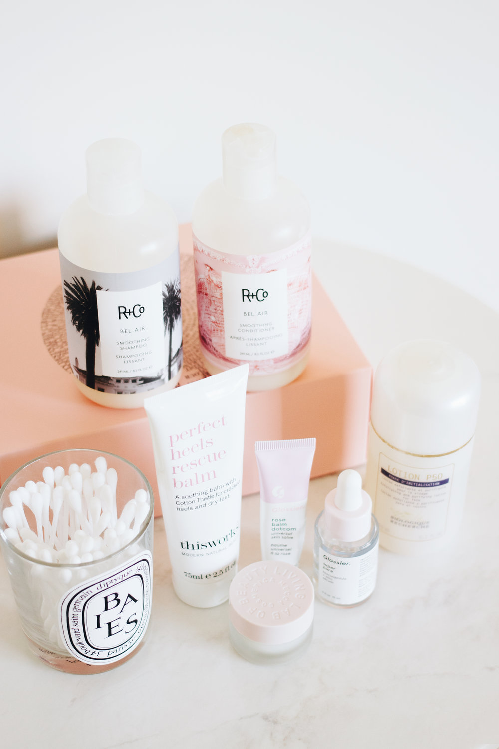 Skincare Toner - I didn't try any new cleansers in 2017, though I did welcome three new toners and I really loved them all. The first toner I tried this year was the Pixi Hydrating Milky Mist, which my lovely friend Jess picked up for me from the US. You can get Pixi in Sephora here in Australia, but while I was living in Melbourne (there are no Sephora stores in Perth), it was never in stock and online is even worse. A beauty blogger favourite, this mist is lightweight, feels super refreshing once it hits the skin and contains a host of wonderful ingredients including hyaluronic acid, provitamin A (an antioxidant, not a retinoid derived from vitamin A) and linoleic acid (reduces redness and soothes irritation). Once I've finished this bottle up, I'm keen to give the Saturday Skin Daily Dew Hydrating Essence Mist a go, but it's definitely a contender for a repurchase one day.I didn't get the chance to talk about these next two toners this year, but I've got a post dedicated to toner coming in the near future, so rest assured, I'll delve into further detail there. For now, I hope my quick-fire reviews will suffice!