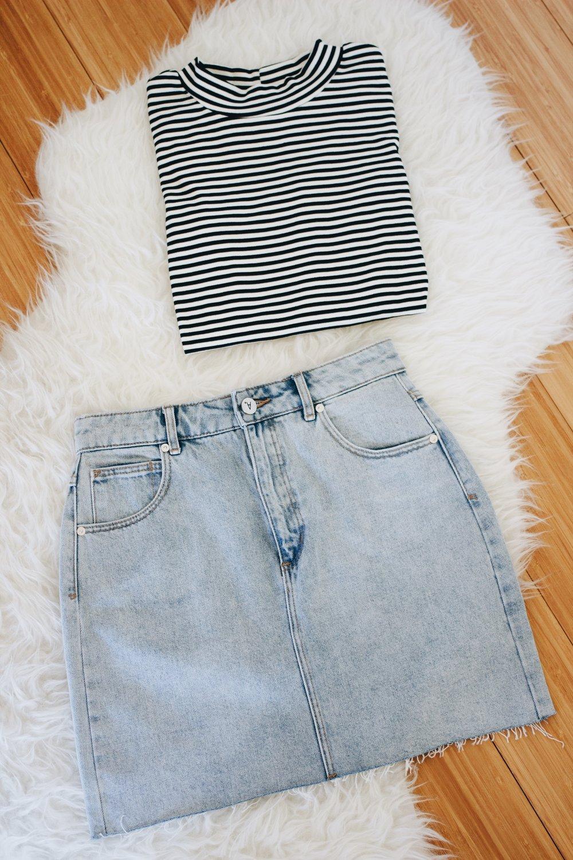 spring-summer-wardrobe-5.JPG