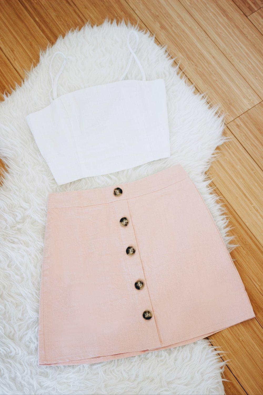 spring-summer-wardrobe-9.JPG