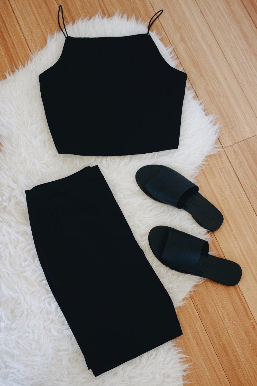 spring-summer-wardrobe-11.JPG