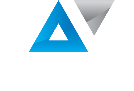 Delta-V Space Alliance