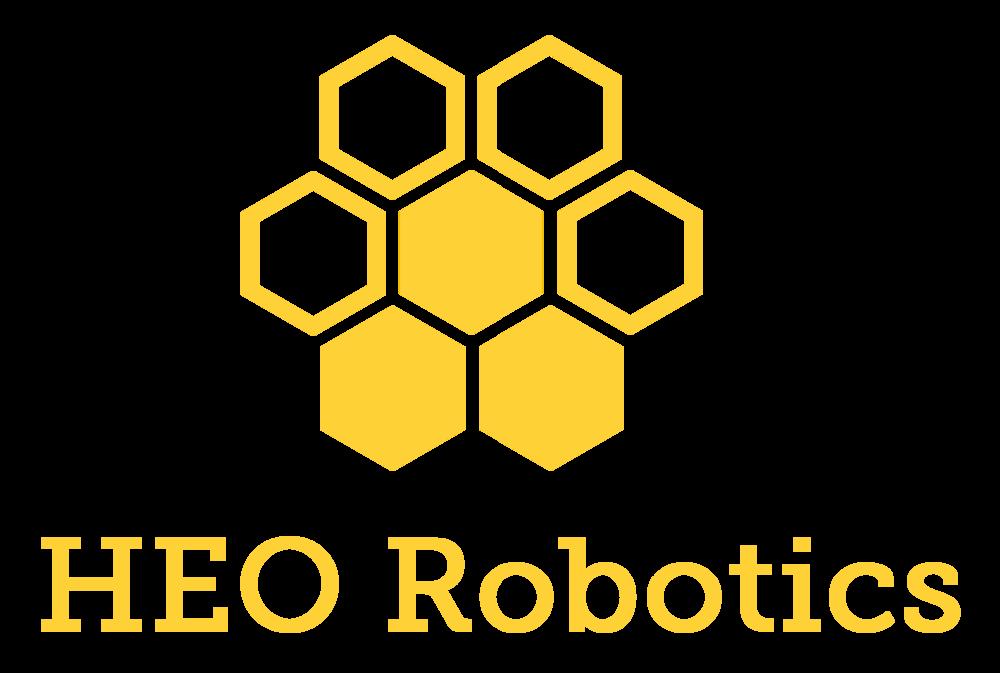 HEO Robotics