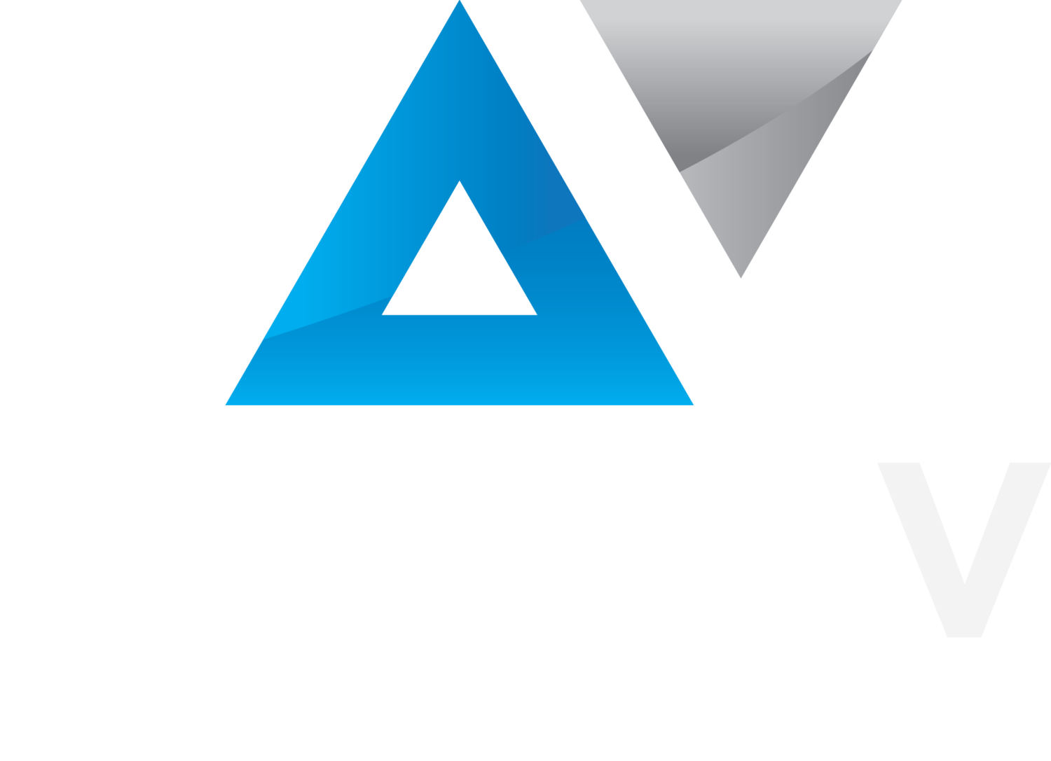 Delta-V NewSpace Alliance